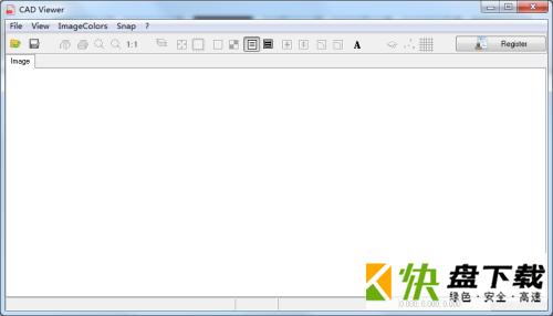 CAD文件预览工具下载 9.0.A.15 汉化版