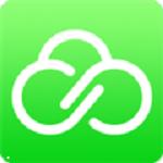 链图云字体电脑字体管理软件下载