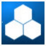 品智考试软件免费版下载