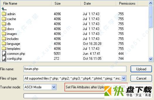 DzSoft PHP Editor下载
