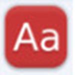 DESKTOPVOC桌面背单词免费版下载