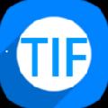 神奇多页TIF转换软件下载