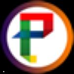 星如PDF转换器免费版下载