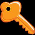 效能密码管理器下载