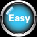 科发EasyUi代码生成器下载