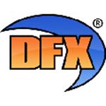 DFX Audio Enhancer下载