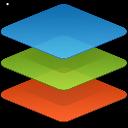 ONLYOFFICE协作业务文档 v4.8.6 最新版