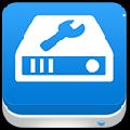 强力U盘数据恢复软件下载