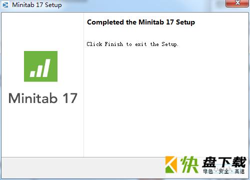 Minitab17