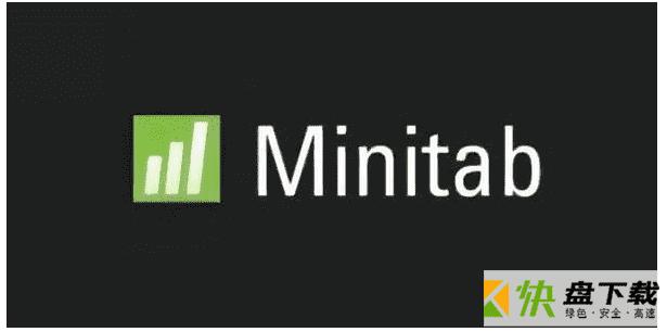Minitab17下载