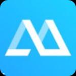 傲软投屏 v1.49最新版