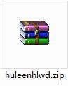 Huleen互链文档 v0.62免费版
