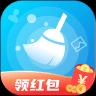 全民清理app