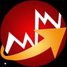 投融界app