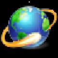 火星浏览器下载