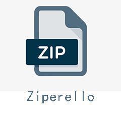 Ziperello下载