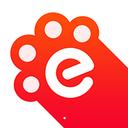 指尖浏览器app