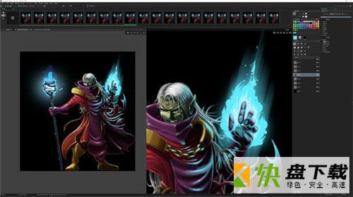 GameMaker Studio下载