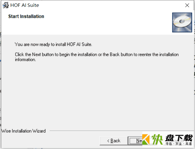 HOF AI下载