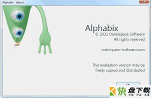 Alphabix下载