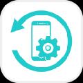 Apowersoft手机管理大师下载