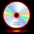ImTOO DVD Creator下载