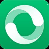 360安全换机app