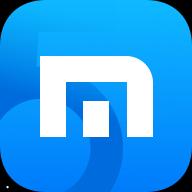 傲游浏览器手机版app