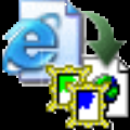 html转mht工具下载