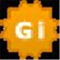 GPUinfo下载
