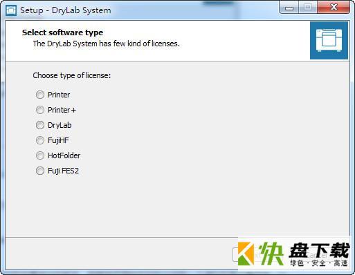 DryLab System下载
