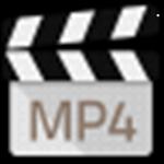 Free MP4 Convert Wizard下载