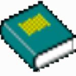 典典日记本下载