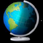 EarthDesk下载