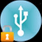 UkeySoft USB Encryption下载