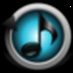 UkeySoft Apple Music Converter下载