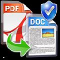 FM PDF To Word Converter下载