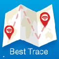 Best Trace下载