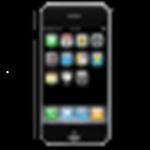 iphone转换器下载