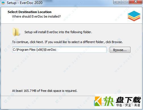 Abelssoft EverDoc破解版