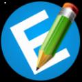 Vibosoft ePub Editor Master下载