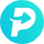 PanFone Data Transfer下载