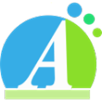 Apowersoft Unlimited软件合集