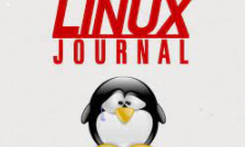Linux系统中journal目录是干嘛的