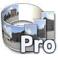 PanoramaStudio下载