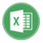 Free Excel Password Recovery下载