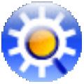 Sothink SWF Decompiler下载
