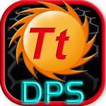 Tt DPS G App下载