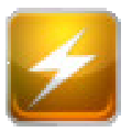 Boxoft WMA to MP3 Converter下载