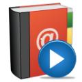 eBook Converter Bundle下载